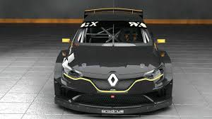 2018 renault rs. beautiful 2018 on 2018 renault rs u