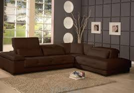paint colors living room brown living room paint colors with brown furniture