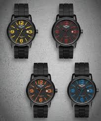 watches library of motoring an online collection of mini mini tourneau men s watch 2013