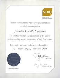 certificate of interior design. Contemporary Certificate Interior Design Certificate Courses Architecture Experience Format  Designer Best Of Decorating On E