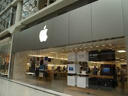 apple office. Apple Opens Development Office In Hyderabad India.