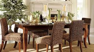 perfect pier one chairs dining best of partyboutique partty kitchen than contemporary pier