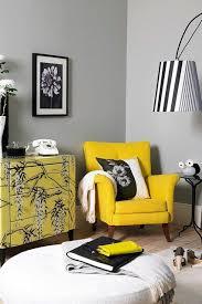 yellow furniture. Keltainen · Yellow Furniture