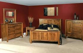 unfinished amish furniture direct reviews here at we want to help you home improvement likable medium