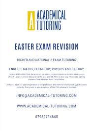 Essay On Advice Higher English Online Critical Essay Close Reading Folio