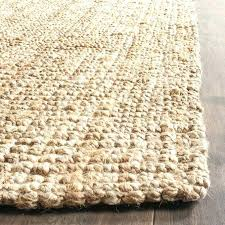 jute or sisal rug carpet rug best choice jute vs sisal rugs for interior floor accessories jute or sisal rug