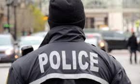 Ինչպես է Դուբայի ոստիկանությունը պատրաստվում ԷՔՍՊՈ 2020-ին