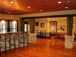 Finished Basement Ideas On A Budget New Inspiration Design