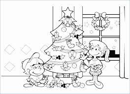 Giochi Da Colorare Per Bambini Gratis Disegni Di Natale Da