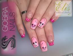Luxury Line Pastel Neon Sweet Pink 5 Ml