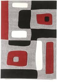 area rugs scottsdale red rug az area rugs scottsdale