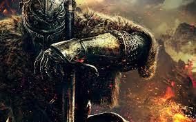 Best Gaming Wallpapers 4K (Page 1 ...