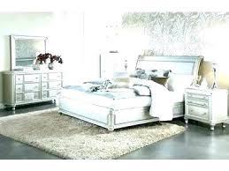 Hollywood Swank Furniture Swank Vanity With Mirror Hollywood Swank ...