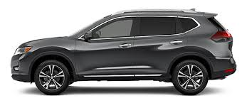 2018 nissan rogue white. interesting white 2017 nissan rogue color option gun metallic throughout 2018 nissan rogue white