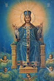 Image result for feast of christ the king