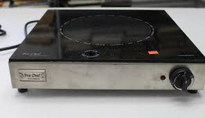 large size of two magnificent ten burner portable cooktop ratings countertop gas three propane ivation stove