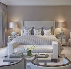 warm grey bedroom. Unique Bedroom Warm Beige And Gray Neutrals Create An Inviting Atmosphere In This Bedroom Throughout Grey R