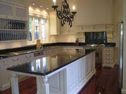 Cucine Di Lusso Americane : Americano armadio da cucina in legno acquista a poco prezzo