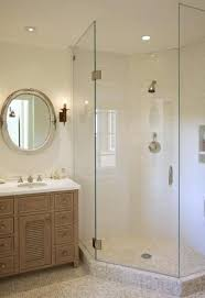 bathroom corner shower. Small Bathroom Corner Shower Tile Designs Photo Of Good Modern L