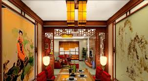 Oriental Style Living Room Furniture Asian Style Archives Home Caprice Your Place For Home Design