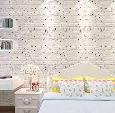 Wallpaper Bata - Dijual Dekorasi Rumah ...