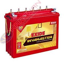 Exide Inva Master Imtt2000