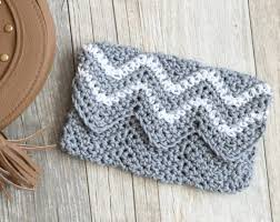 Free Crochet Patterns Gorgeous Free Crochet Patterns Archives Mama In A Stitch