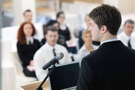 Речь на защиту магистерской диссертации образец пример структура Речь на защиту магистерской диссертации