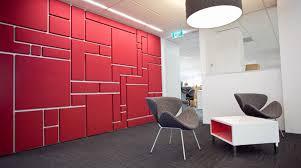refurbishment for beca offices in tauranga