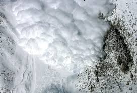 natural disasters information quiz national geographic 5 tips for staying safe in avalanches