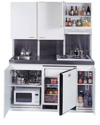 compact kitchen cabinets. Download by size:Handphone Tablet ...