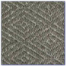 diamond sisal rug antelope print rug antelope print carpet rugs diamond sisal rug stark antelope print
