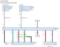 2013 honda accord wiring diagram 2013 image wiring wiring diagram 2007 honda accord ac the wiring diagram on 2013 honda accord wiring diagram