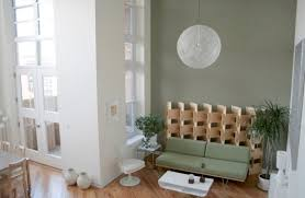 choosing paint colors for furniture. Fine For We Think Marilyn And Peter Got It Just Right When They Chose This Shade Of  Graygreen For Their Accent Wall But As Winners The 2006 Fall Colors Contest  And Choosing Paint For Furniture L