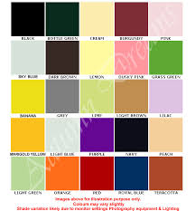 Plain Dyed Duvet Quilt Covers with pillowcase – Standard Quality ... & Plain Dyed Duvet Quilt Covers with pillowcase – Standard Quality Adamdwight.com