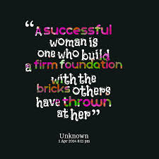 Women In Business Quotes Successful Women In Business Quotes Quotesta 27