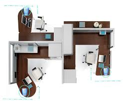 office room feng shui. officefengshuisurvival office room feng shui