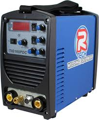 tig welder tig welding equipment tig welders ac dc and dc r tech tig welder dc 160 amp 240v