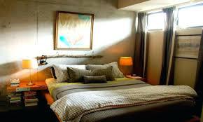 Basement Bedroom Ideas Basement Bedroom Ideas Cool Basement Bedroom Enchanting Decorating A Basement Bedroom