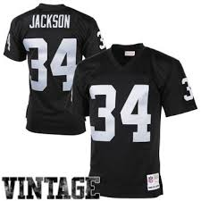 wholesale Cheap Jersey Jersey Discount Throwback Jersey