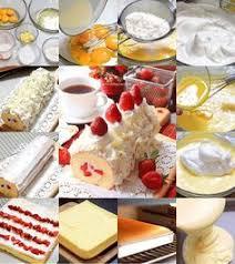 Cake enak dengan tekstur yang lembut dan empuk sungguh menggoda. 32 Tintin Rayner Ideas Tintin Food Bolu