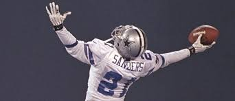 Prior to kickoff, former dallas cowboys quarterback troy aikman surprised sanders on the field with a hug and conversation. Dallas Cowboys Ex Deion Sanders Leaving Nfl Network Fannation Dallas Cowboys News Analysis And More