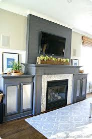 diy gas fireplace insert room diy gas fireplace insert installation