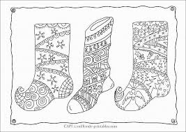 Christmas List Coloring Page 36 Inspirational Cute Christmas Cards