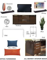 concepts office furnishings. los angeles ca entertainment office executive furnishings concept board revised www concepts