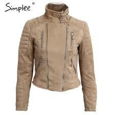 las jackets