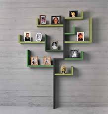 Small Picture Shelves Design cesious