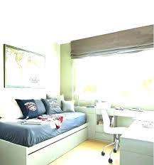 office guest room design ideas small bedroom27 room