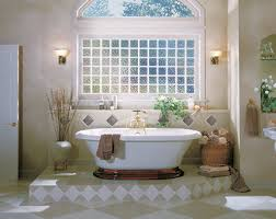 Decorative Windows For Bathrooms Decorative Windows For Bathrooms Functional Decorative Acrylic