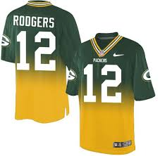Rodgers Aaron Aaron Rodgers Aaron Jersey Jersey Rodgers Packers Packers